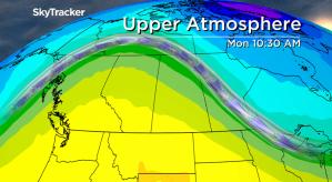 Saskatoon weather outlook: sensational sunshine continues