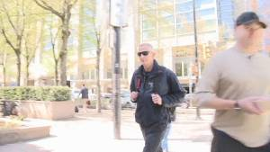 Defence disputing first responder testimony at Andrew Berry trial