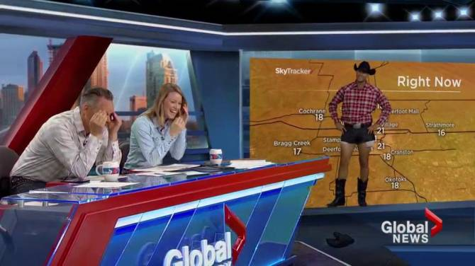 recipe: global news calgary swinging [23]