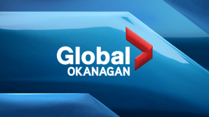 Flooding and fires in the Okanagan