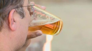 Alcohol 'directly causes' seven forms of cancer: study