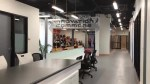 Venture 13 now open in Cobourg