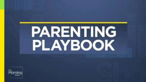 Parenting Playbook: Ask a Teacher