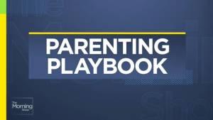 Parenting Playbook: Ask a Teacher