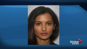 Trial begins for Toronto woman charged in fatal 2015 PATH stabbing