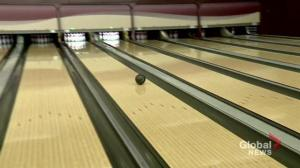 2 Saskatoon bowlers roll 3 perfect games