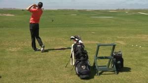 U of M set to host Canadian University/College Golf Championship
