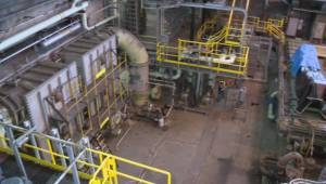 Carbon capture hasn't won over critics despite 2M tonnes milestone
