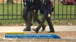 """Toronto private boys school reported alleged sexual assault by group of boys as an """"incident"""" to police"""