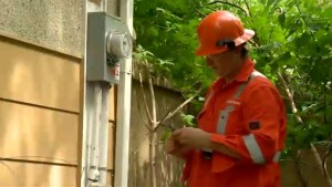 SaskPower expanding commercial smart meter pilot program