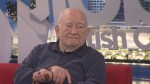 Ed Asner brings 'A Man and his Prostate' comedy show to Metro Vancouver