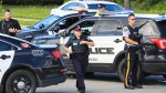First-degree murder charges laid in Fredericton shooting that killed 4 people