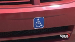 Halifax recommits to providing accessible transit