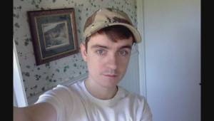 Alexandre Bissonnette searched mass attacks ahead of Quebec City mosque shooting