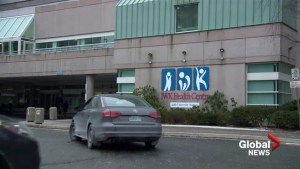 IWK responds to criticism over lack of autism assistance