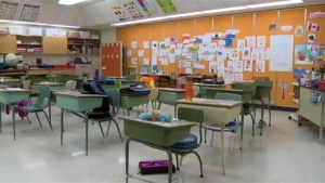 Chinook School Division braces for job cuts