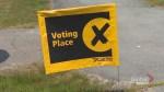 Electoral boundaries commission says Nova Scotia should restore its four minority ridings