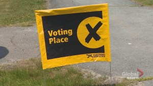 Electoral boundaries commission says Nova Scotia should restore its four minority ridings