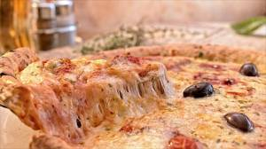 Reality check: Is pizza a healthier breakfast choice than cereal?