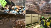 Play video: How to solve the recycling conundrum