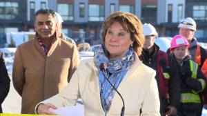 Province announces new homeowner incentive