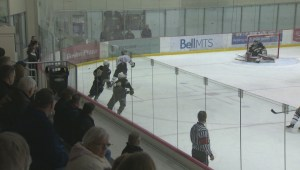 HIGHLIGHTS: AAAA Provincials St. Paul's vs W.C. Miller – March 9