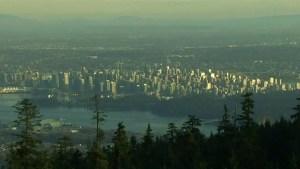B.C. job growth bleak outside major cities