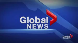 Global News at 6: December 10