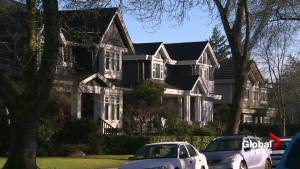 Home equity loans leave some B.C. homeowners at risk