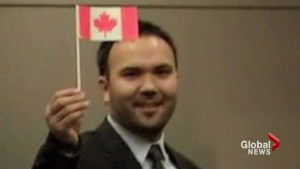 Family of Canadian man sentenced to life in prison in China continues fight