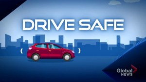 Drive safe tips: Avoiding road rage