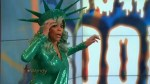 Wendy Williams faints on live television