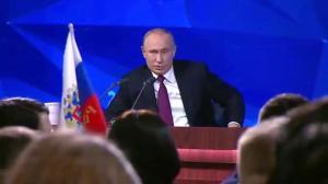 Russia's sloppy spycraft