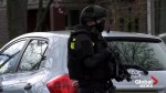 Manhunt underway after Netherlands tram shooting leaves one dead, multiple injured