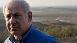 All about Benjamin Netanyahu in 2 minutes