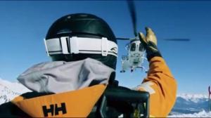 Canadian Tire purchases Helly Hansen for $985M