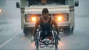 Rick Hansen's Man in Motion World Tour – A Look Back