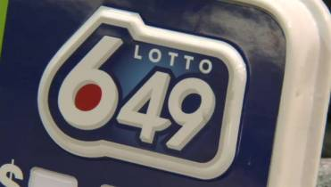 How can a $30M lottery winner remain anonymous? - BC | Globalnews ca