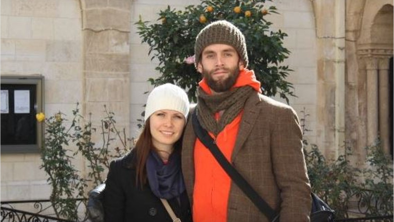 Brandon hiker's body found below Bavarian ridge