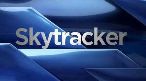 Global News Morning Forecast: Jan 10