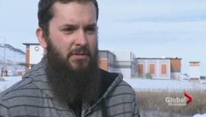 Okanagan Muslim groups beefing up security in wake of Quebec mosque attack (02:14)