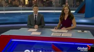 Global News Morning: Sept 18