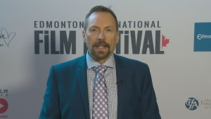 Edmonton International Film Festival: Sept. 29