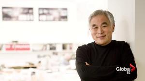 Vancouver architect Bing Thom passes at age 75