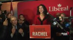 Liberal candidate Rachel Bendayan wins riding of Outremont, Que. in one of 3 federal byelections