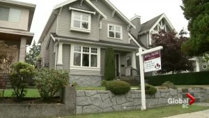 Don't expect lower mortgage rates: analysts