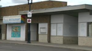 Are revitalization efforts working in Edmonton's Alberta Avenue area?