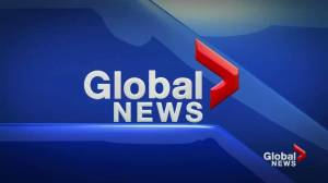 Global News at 6, June 27, 2019 – Saskatchewan (10:39)