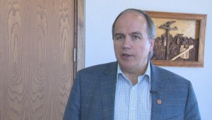 NB Power encourages energy conservation as they apply for rate hike