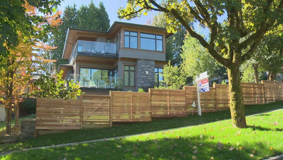 Vancouver Among Worldu0027s Most Expensive Real Estate Market: Survey
